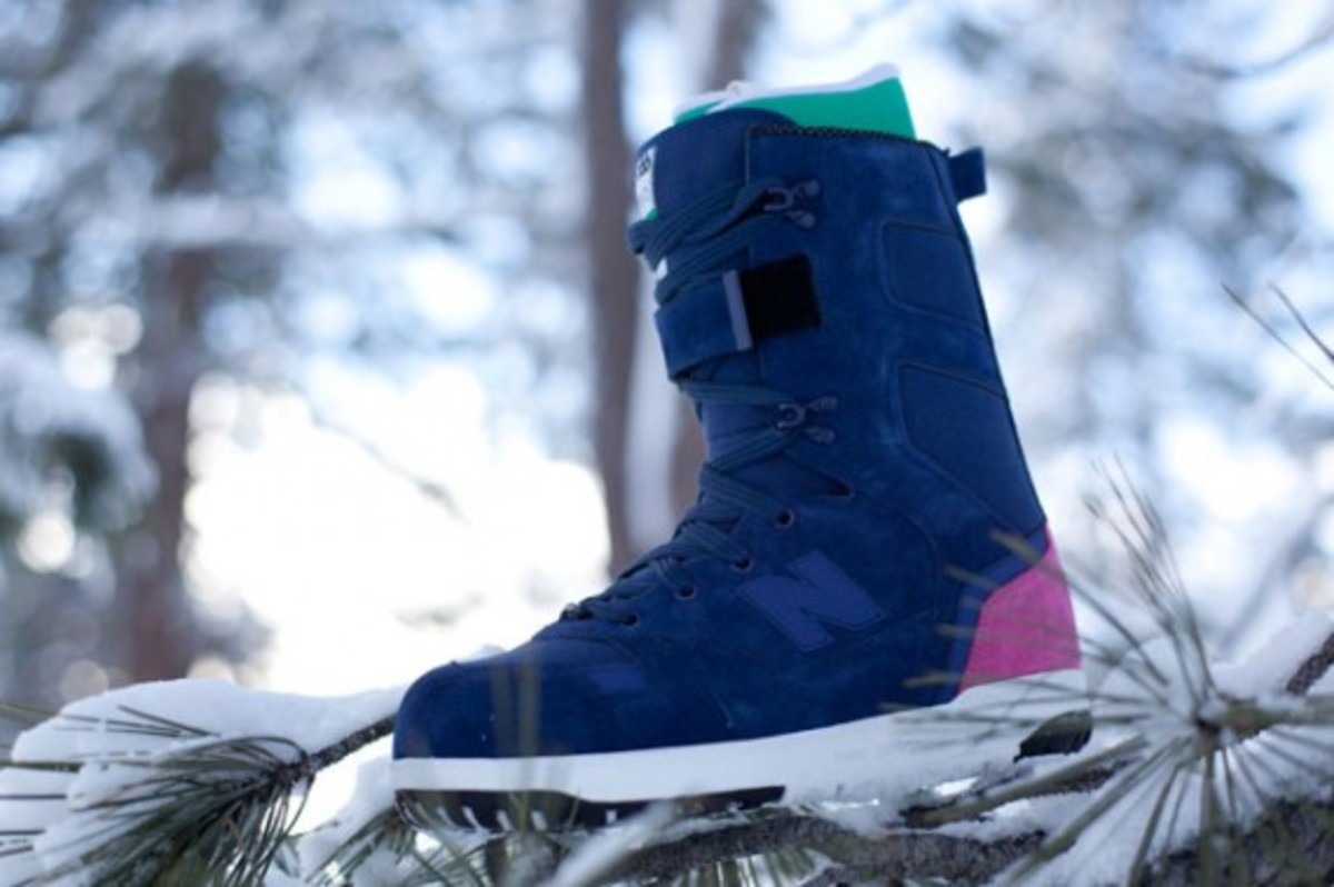 huf-686-new-balance-snowboard-boots-sneakers-02