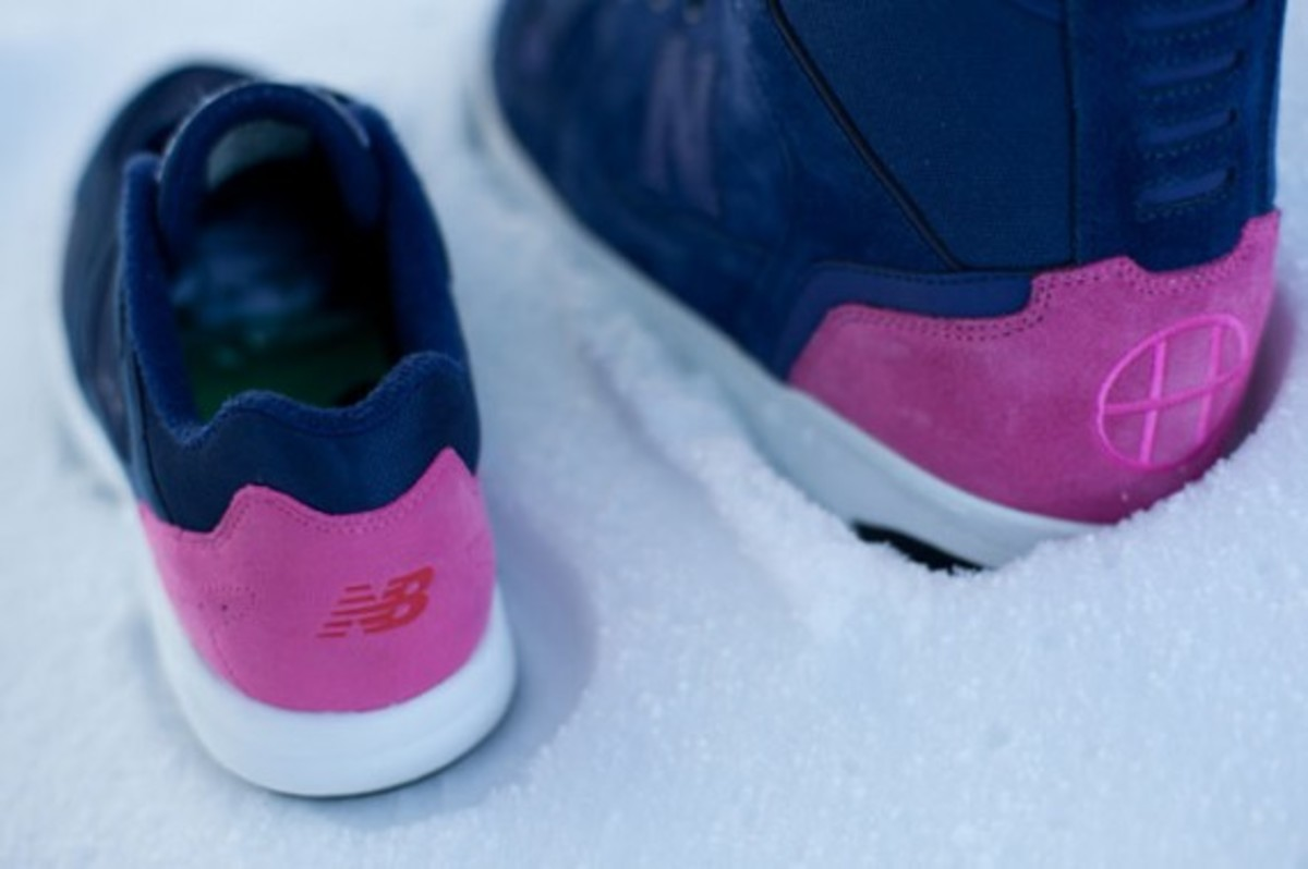 huf-686-new-balance-snowboard-boots-sneakers-03