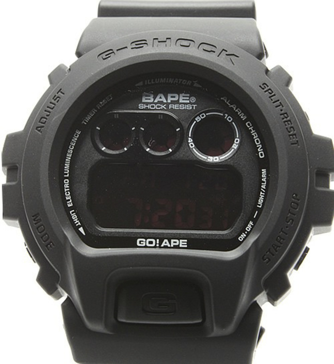 a-bathing-ape-bape-casio-gshock-dw-6900-01
