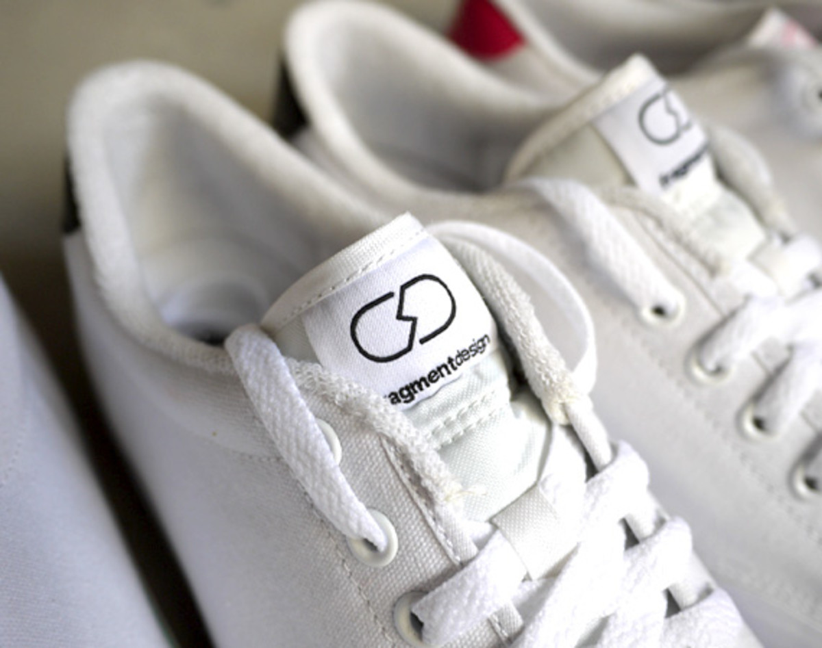 fragment-design-x-nike-air-zoom-all-court-09