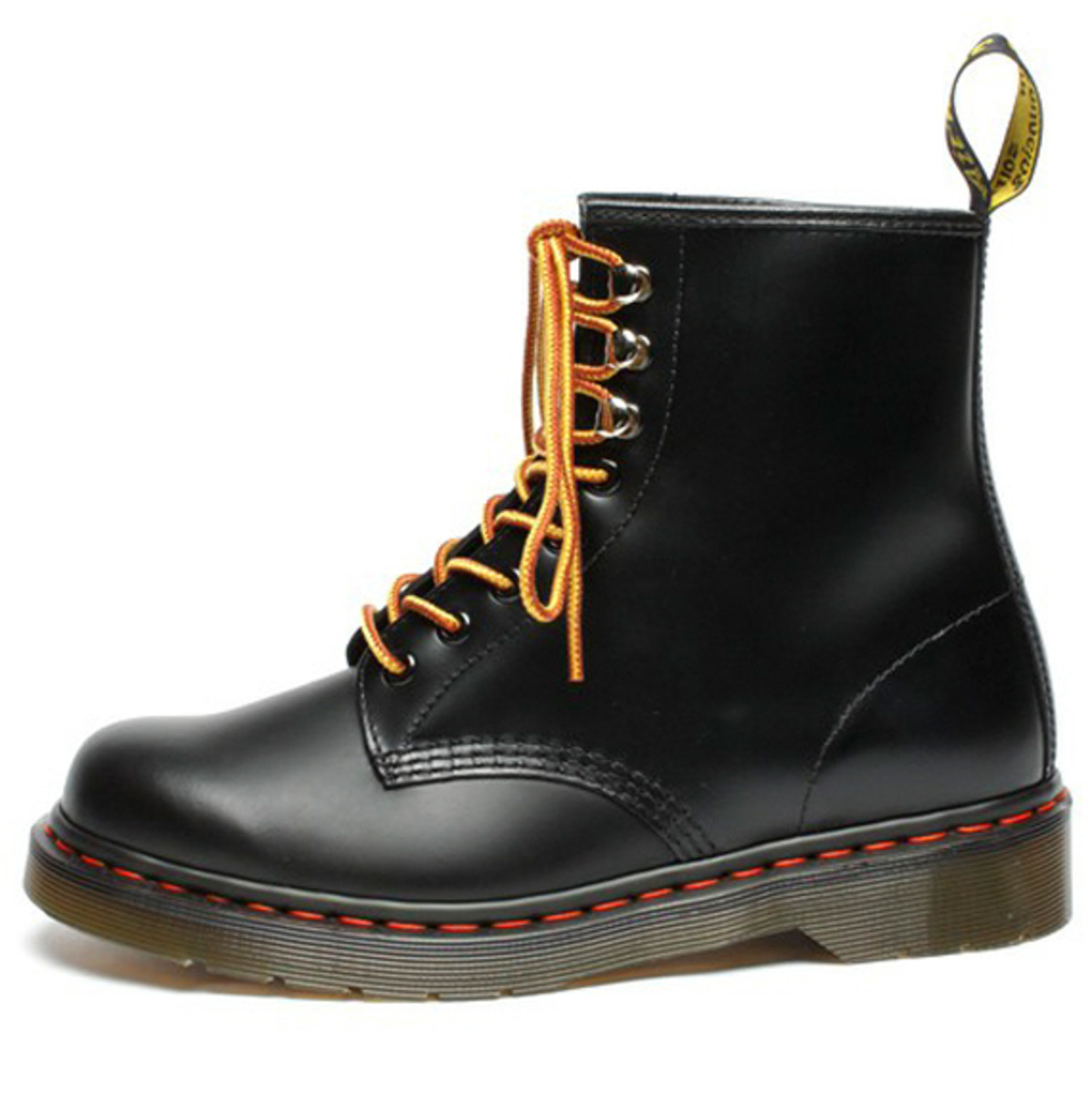 atmos-dr-martens-8-eyelets-boots-02