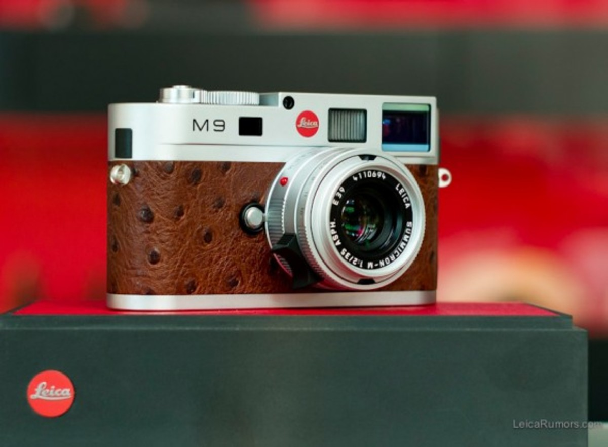 leica-m9-limited-edition-silver-ostrich-02