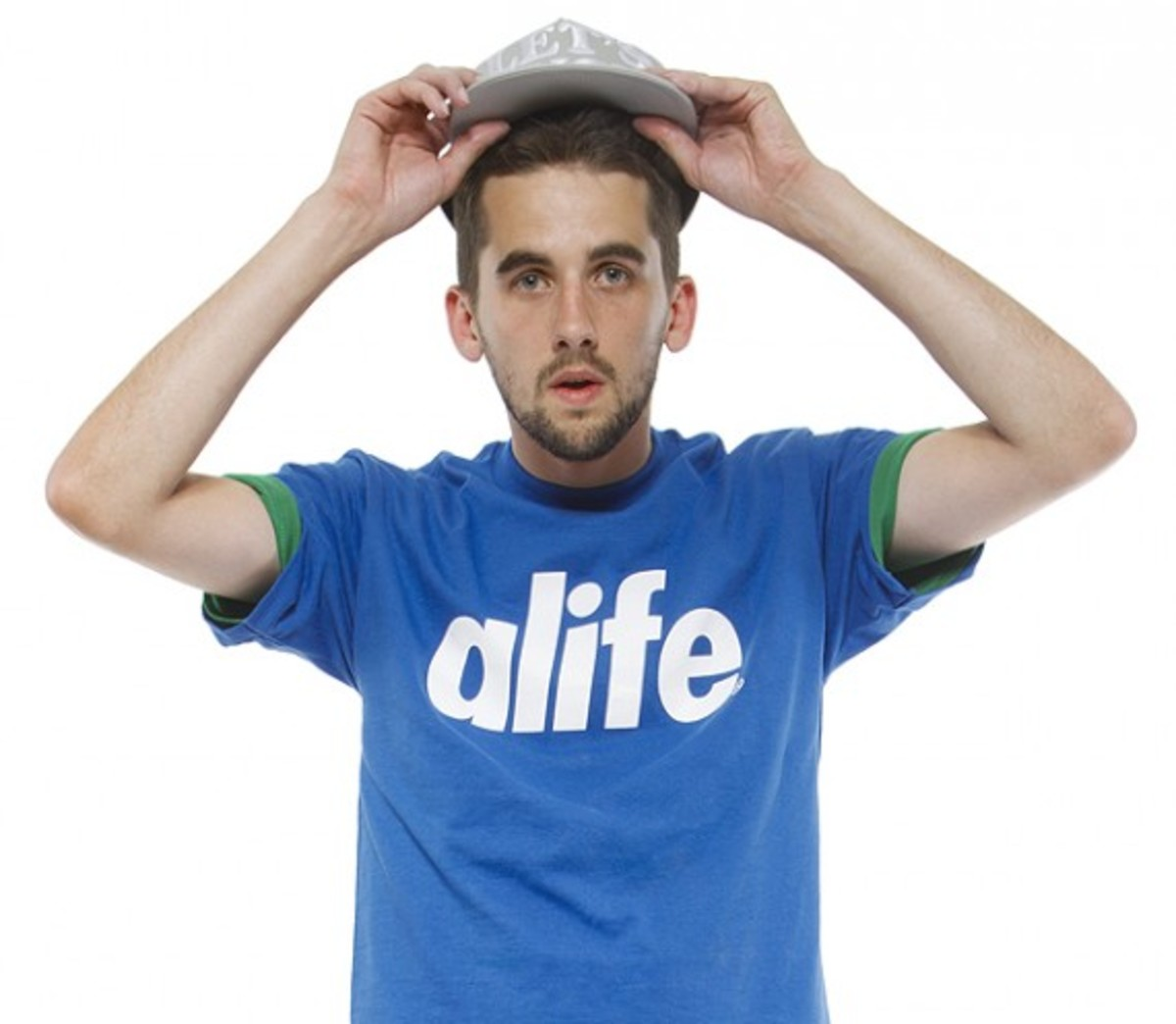 alife-spring-2011-collection-00