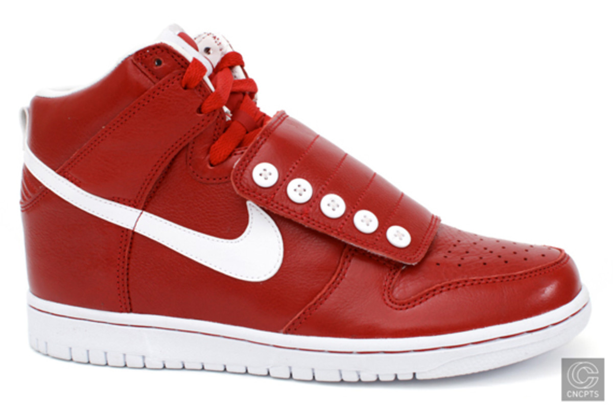 questlove-nike-dunk-pack-release-info-04