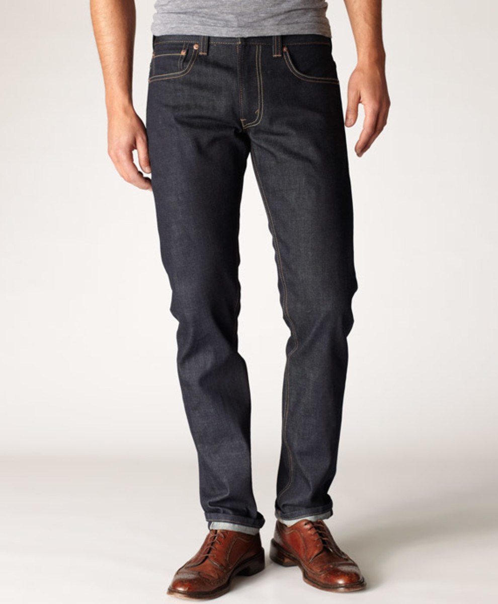 Levis water less 2011 3