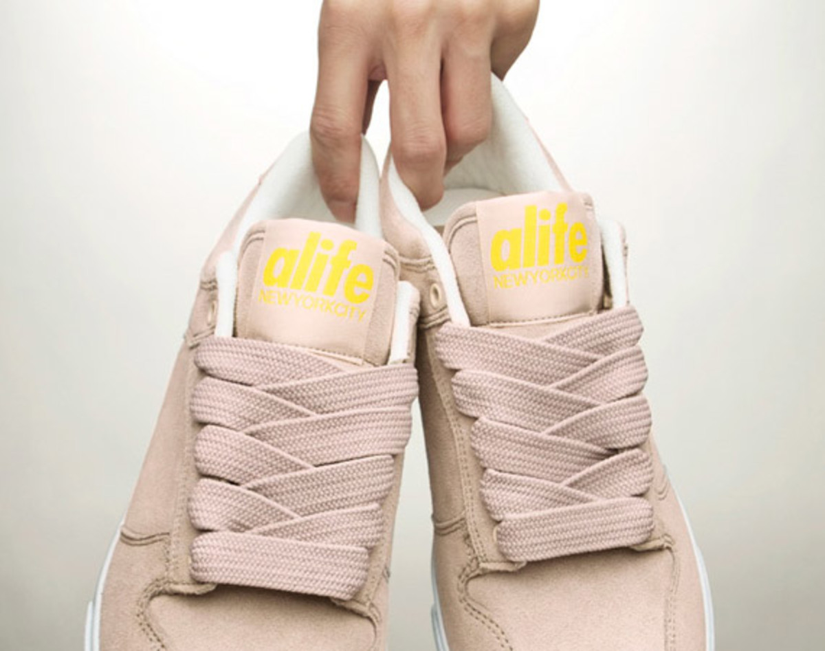 ALIFE-Spring-2011-Footwear-Collection-front