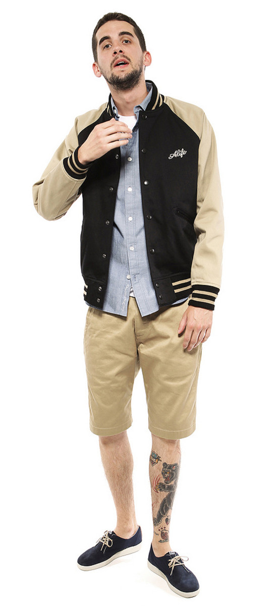 alife-spring-2011-collection-24