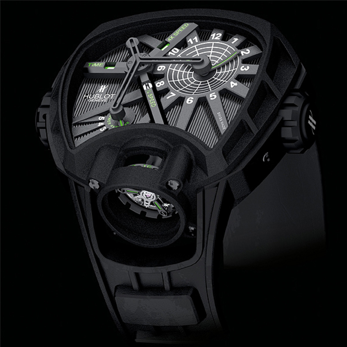 hublot-mp-02-key-of-time-06