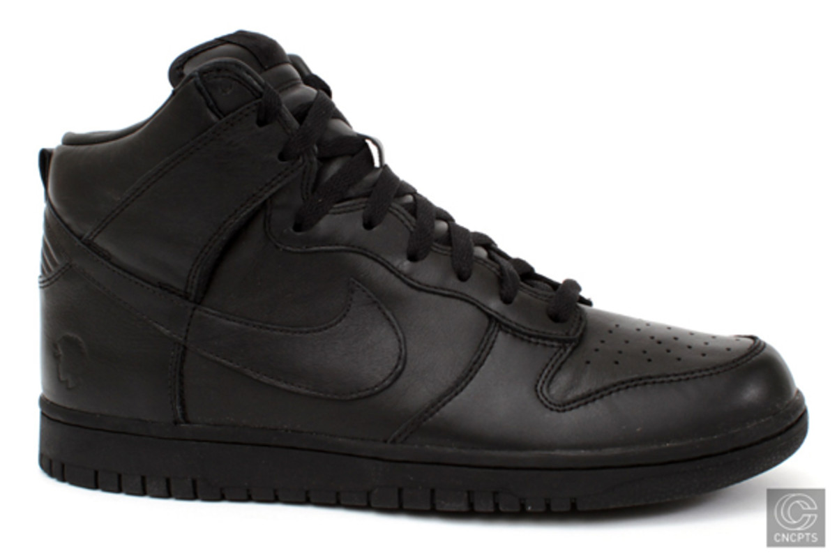 questlove-nike-dunk-pack-release-info-02