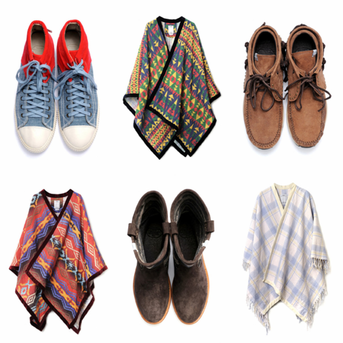visvim-Womens-Spring-Summer-2011-Collection