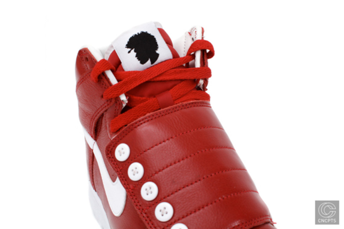 questlove-nike-dunk-pack-release-info-05