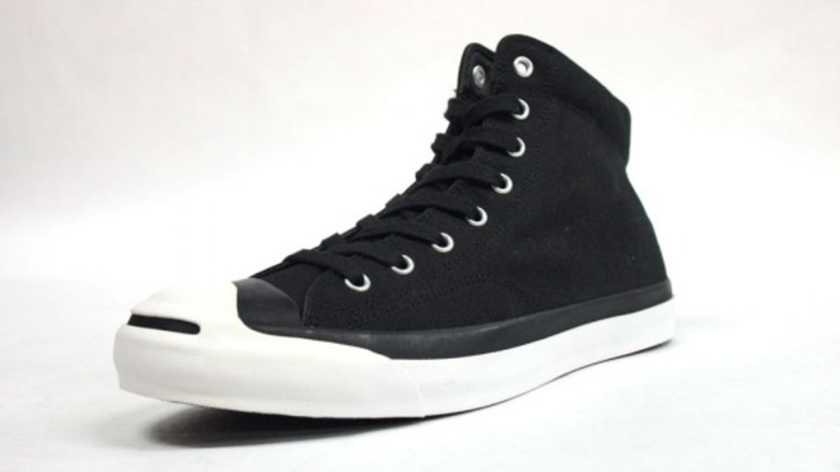 jack-purcell-grace-mid-black-01