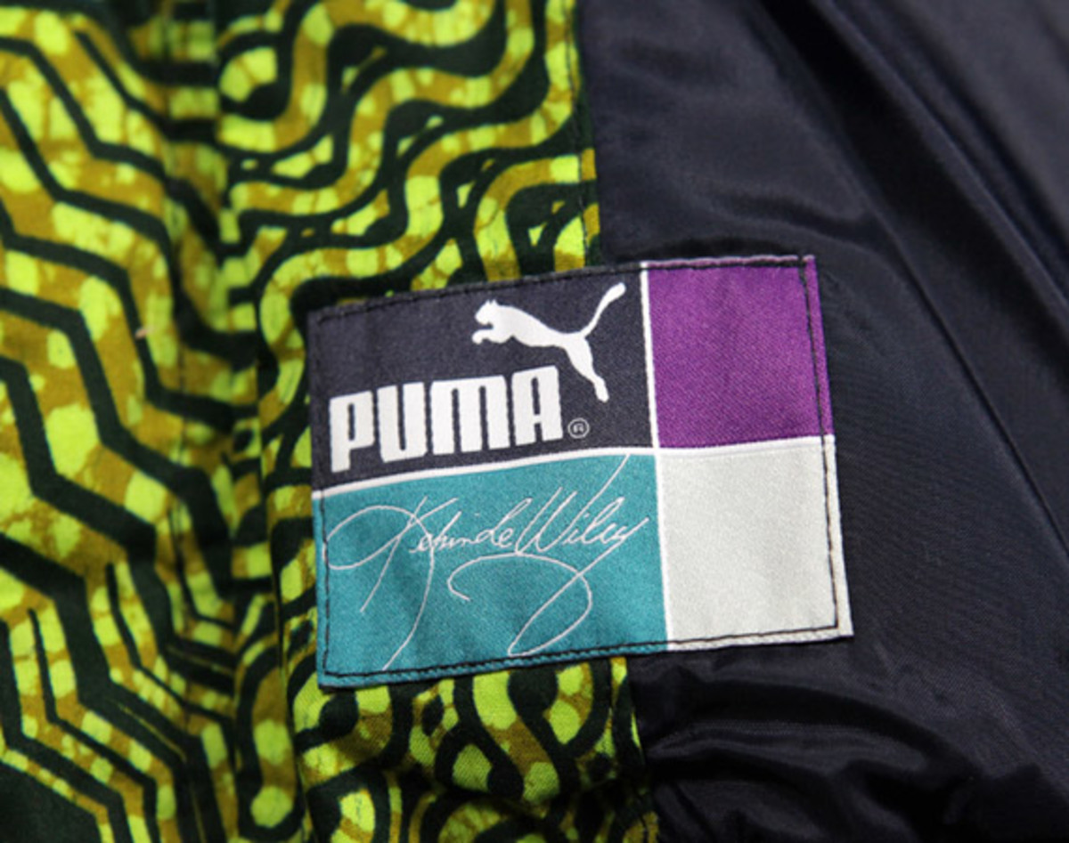 puma-x-kehinde-wiley-jacket-08