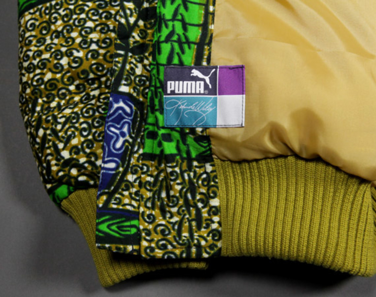 puma-x-kehinde-wiley-jacket-03