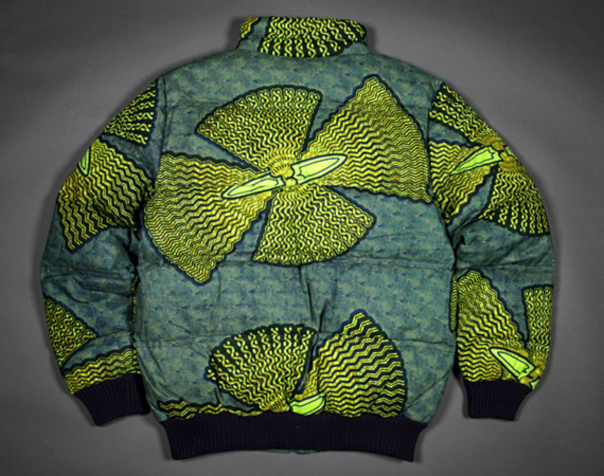 puma-x-kehinde-wiley-jacket-09