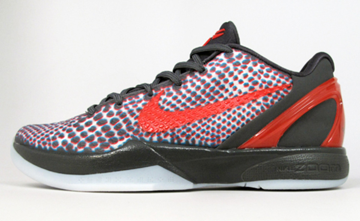 nike-zoom-kobe-vi-all-star-hollywood-3d-02
