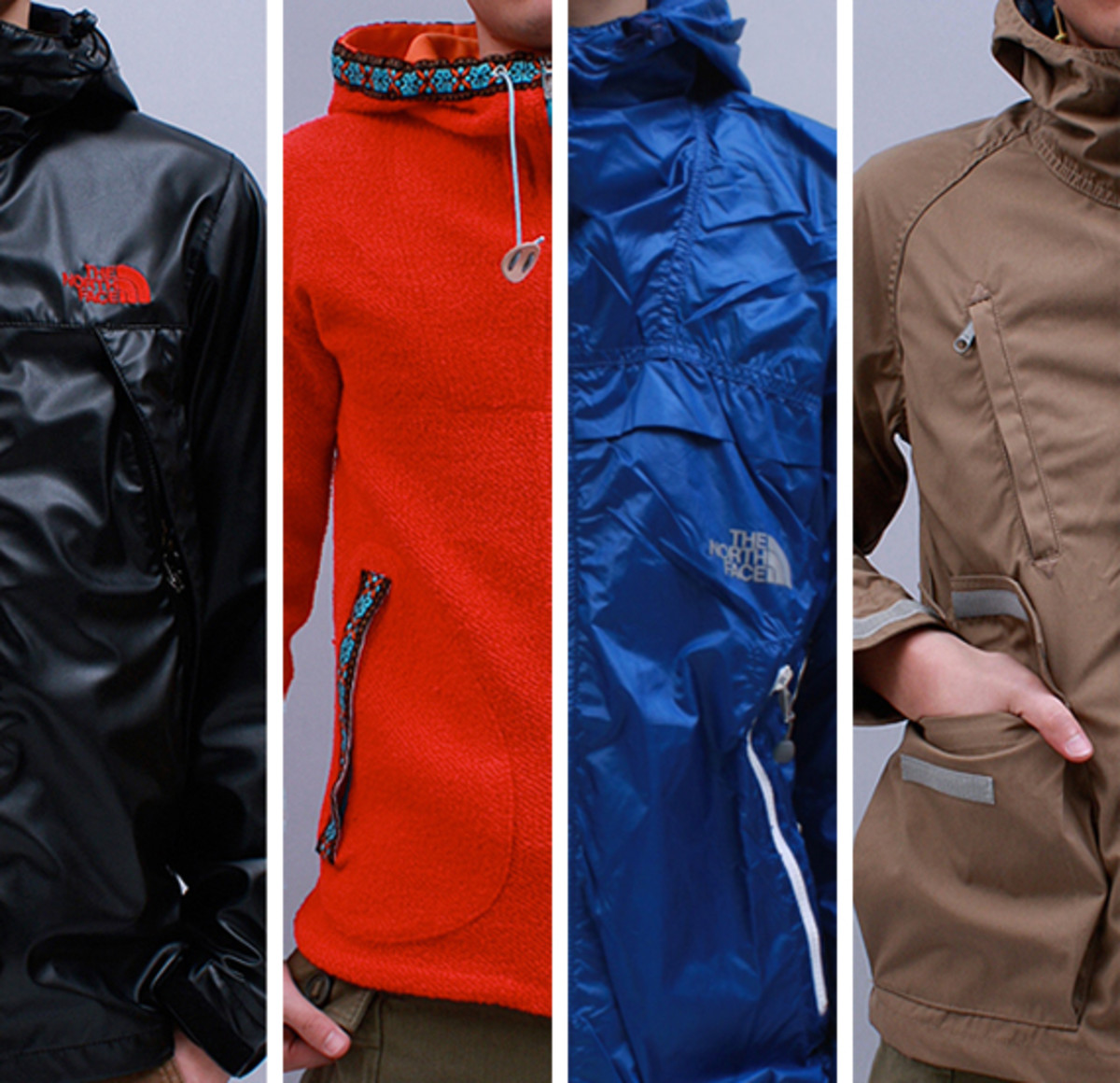 the-north-face-purple-label-spring-2011-jackets