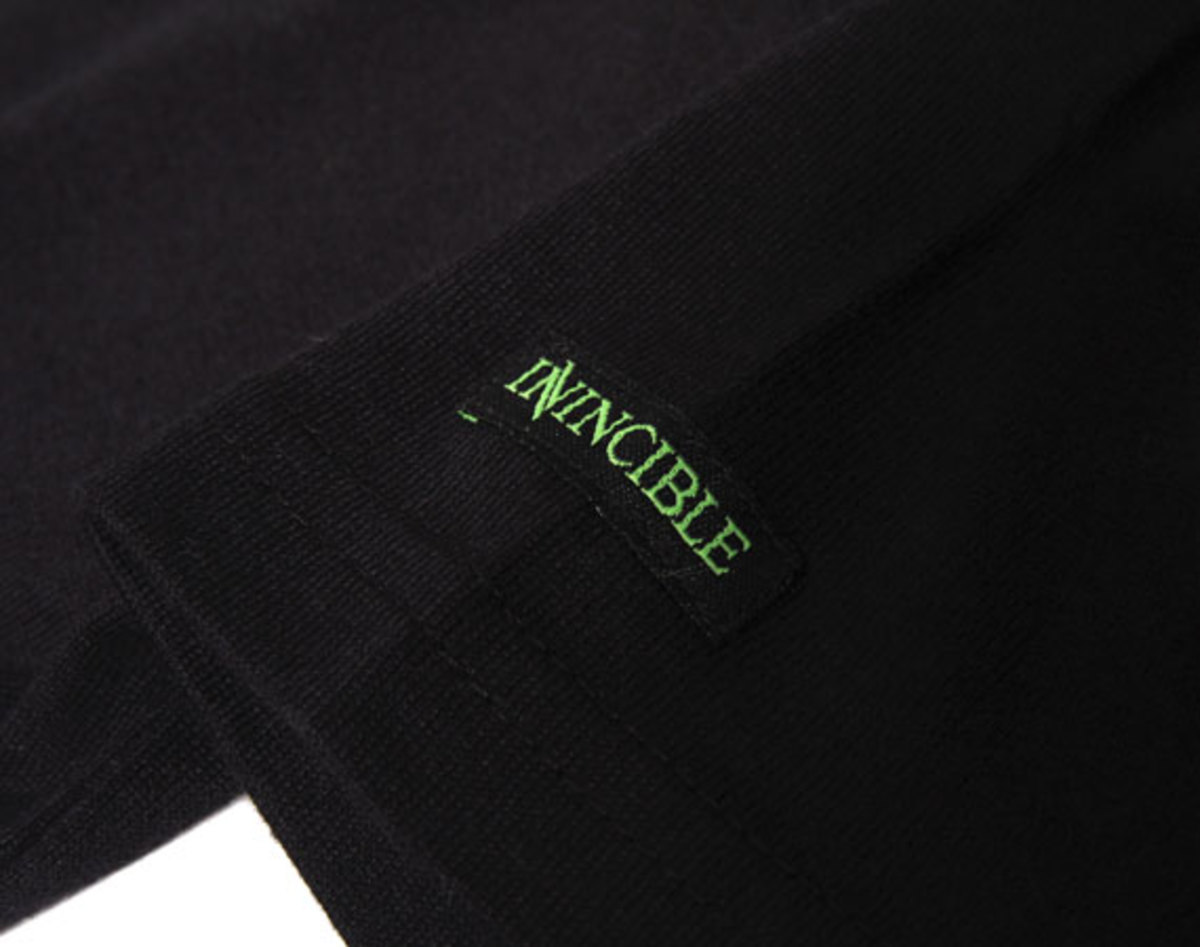 originalfake-invincible-tshirt-belt-04