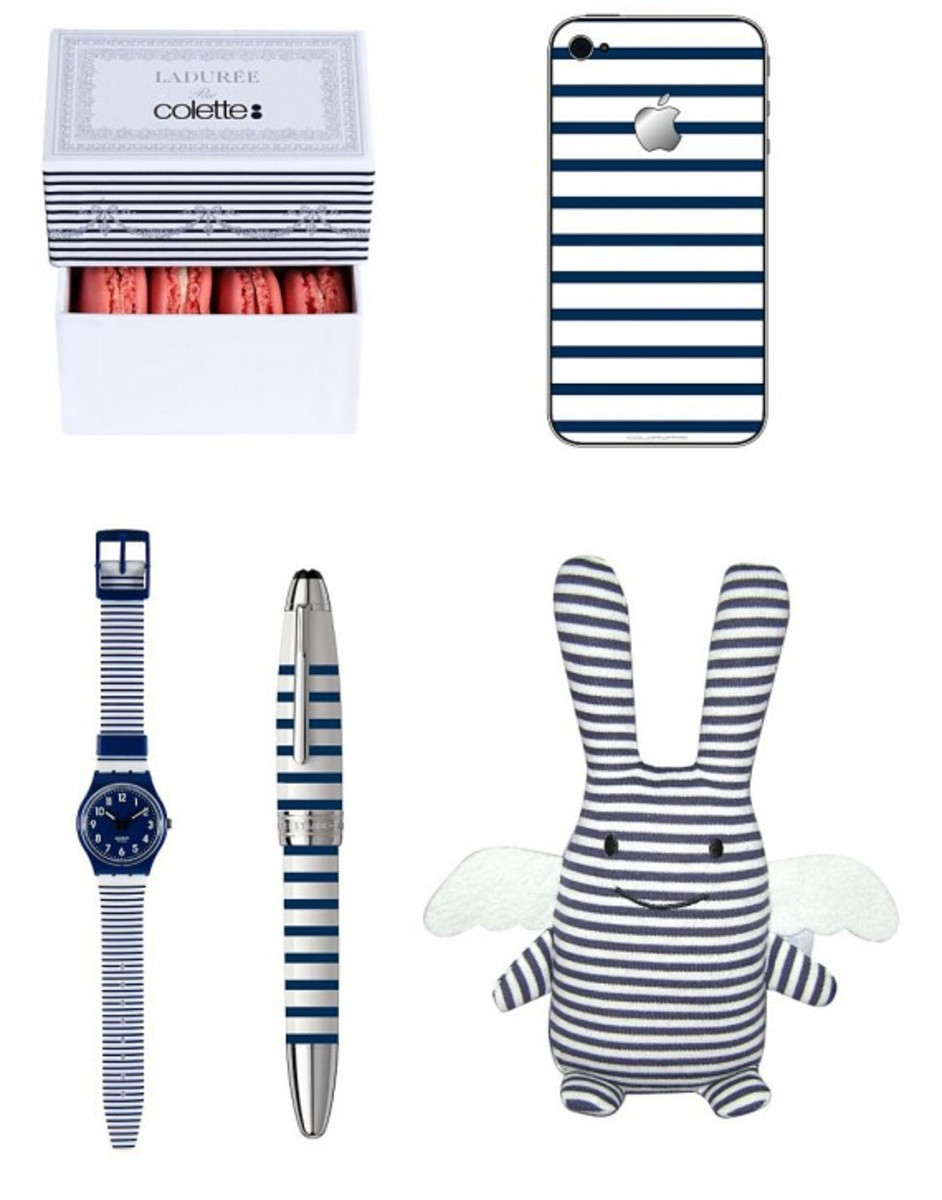 colette-away-project-accessories-01
