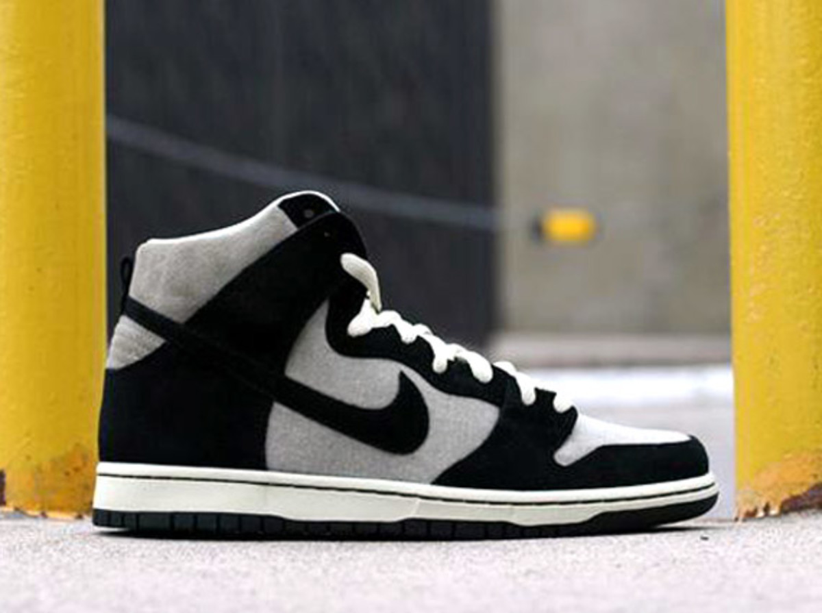 nike-sb-dunk-high-fossil-01
