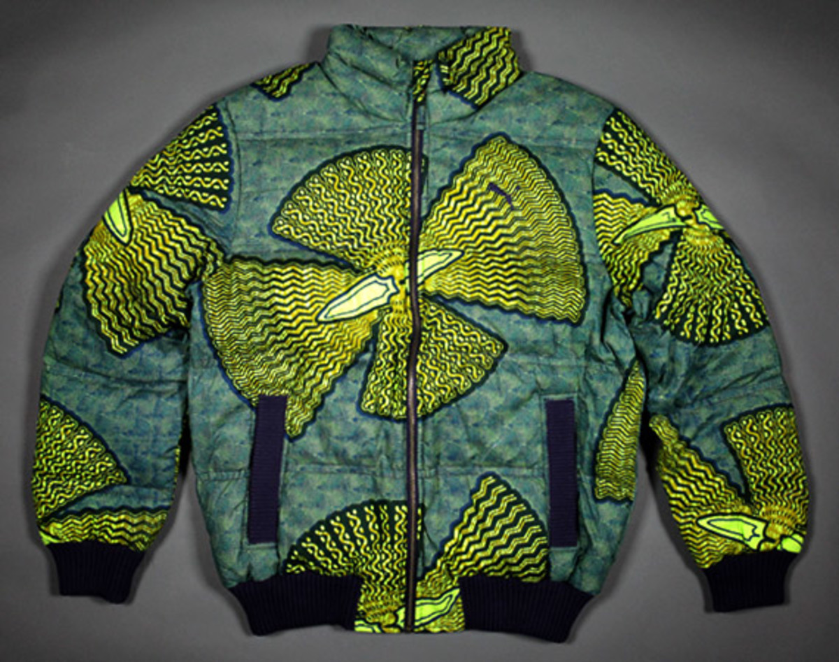 puma-x-kehinde-wiley-jacket-06