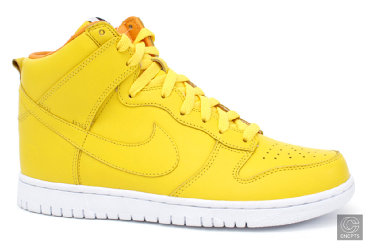 questlove-nike-dunk-pack-release-info-06