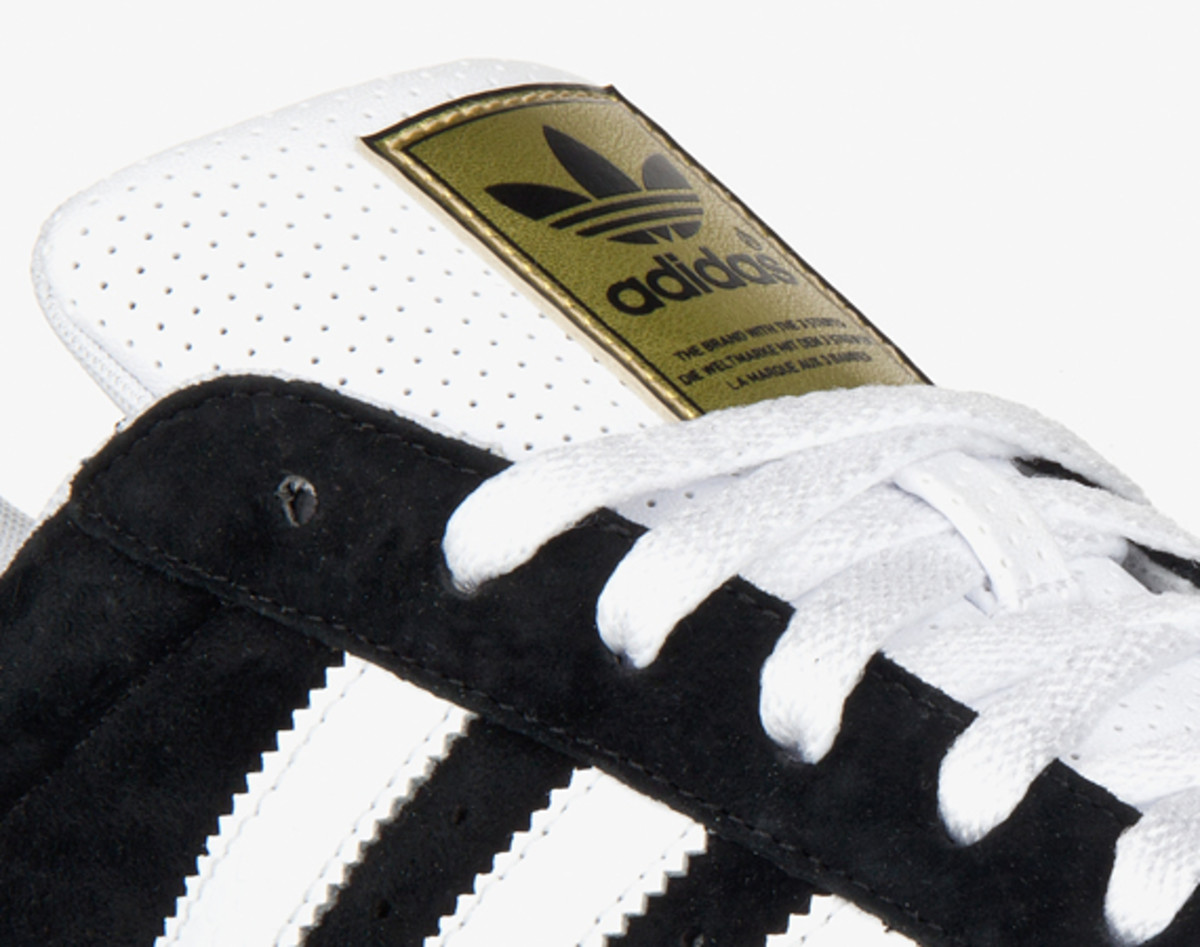 dtlr-adidas-originals-superstar-ii-01