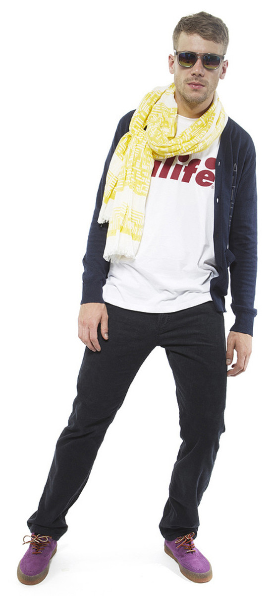 alife-spring-2011-collection-20