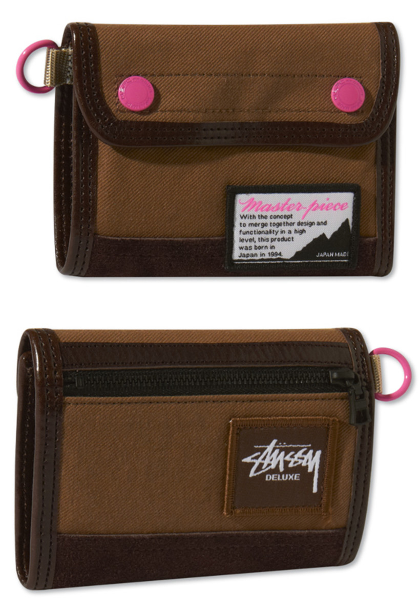 stussy-deluxe-master-piece-1 (9)