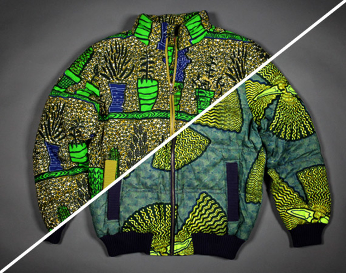 puma-x-kehinde-wiley-jacket-00