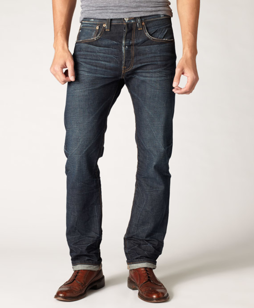 Levis water less 2011 1