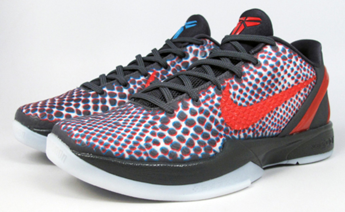 nike-zoom-kobe-vi-all-star-hollywood-3d-01 (1)