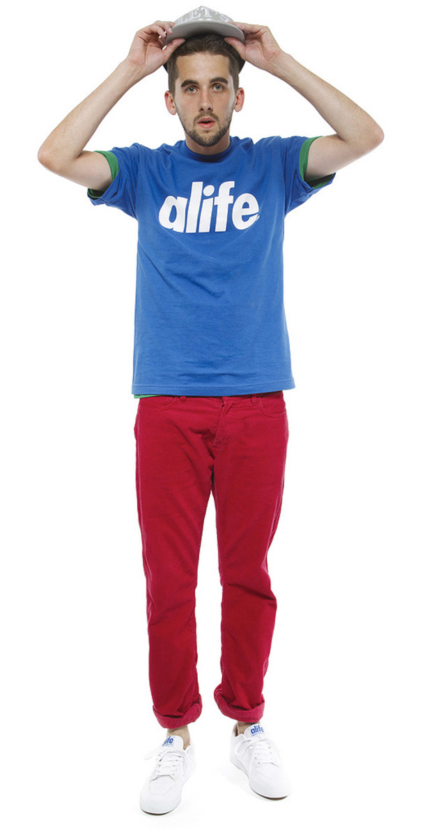 alife-spring-2011-collection-25