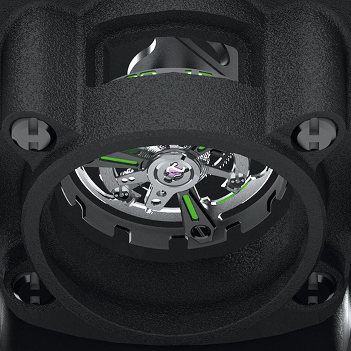 hublot-mp-02-key-of-time-07