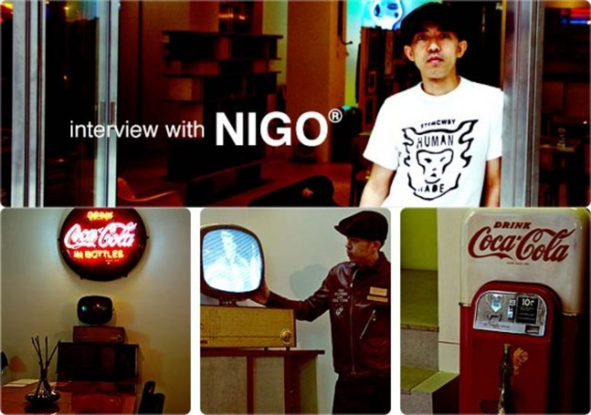 nigo-human-made-interview-1-570x400