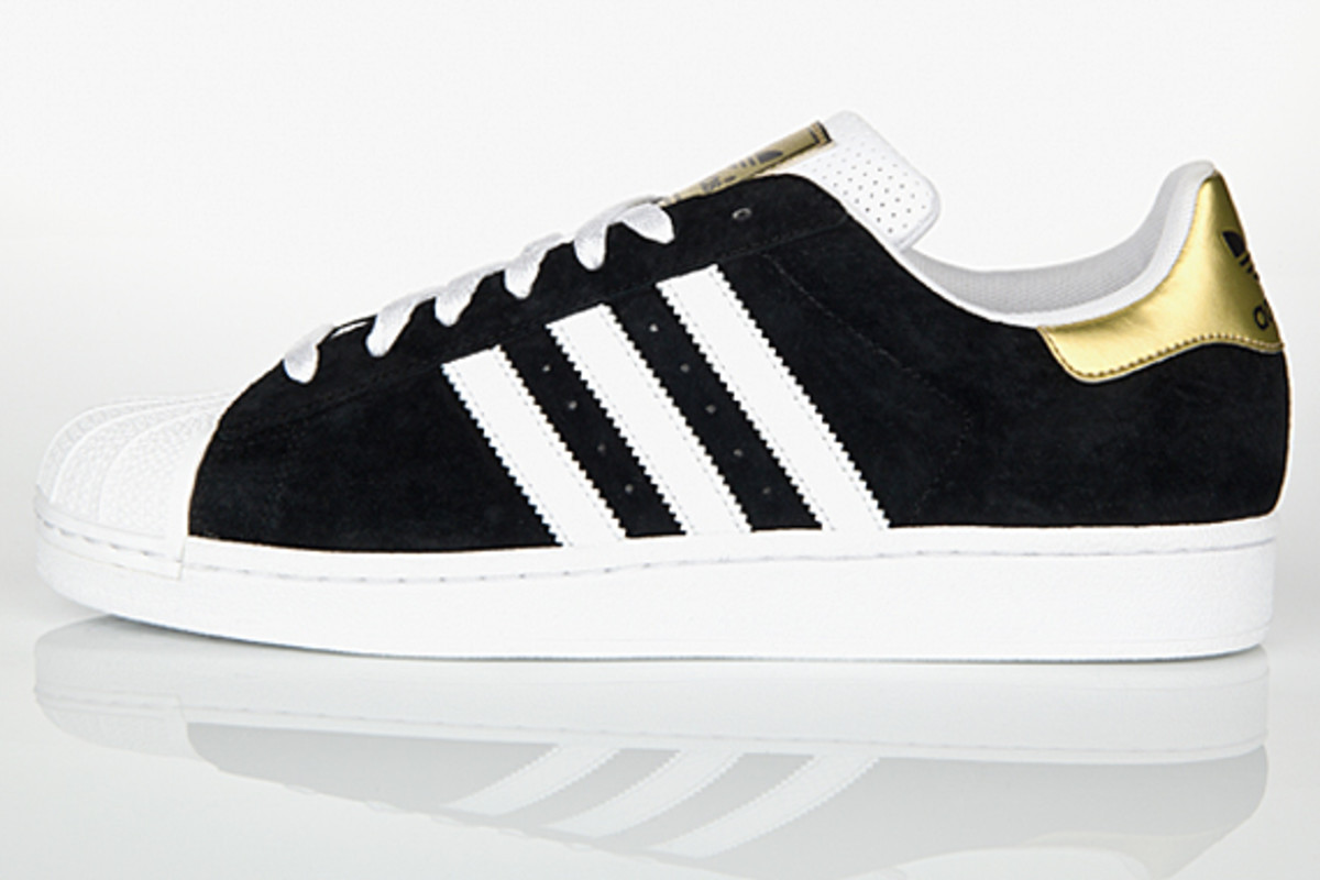 dtlr-adidas-originals-superstar-ii-03