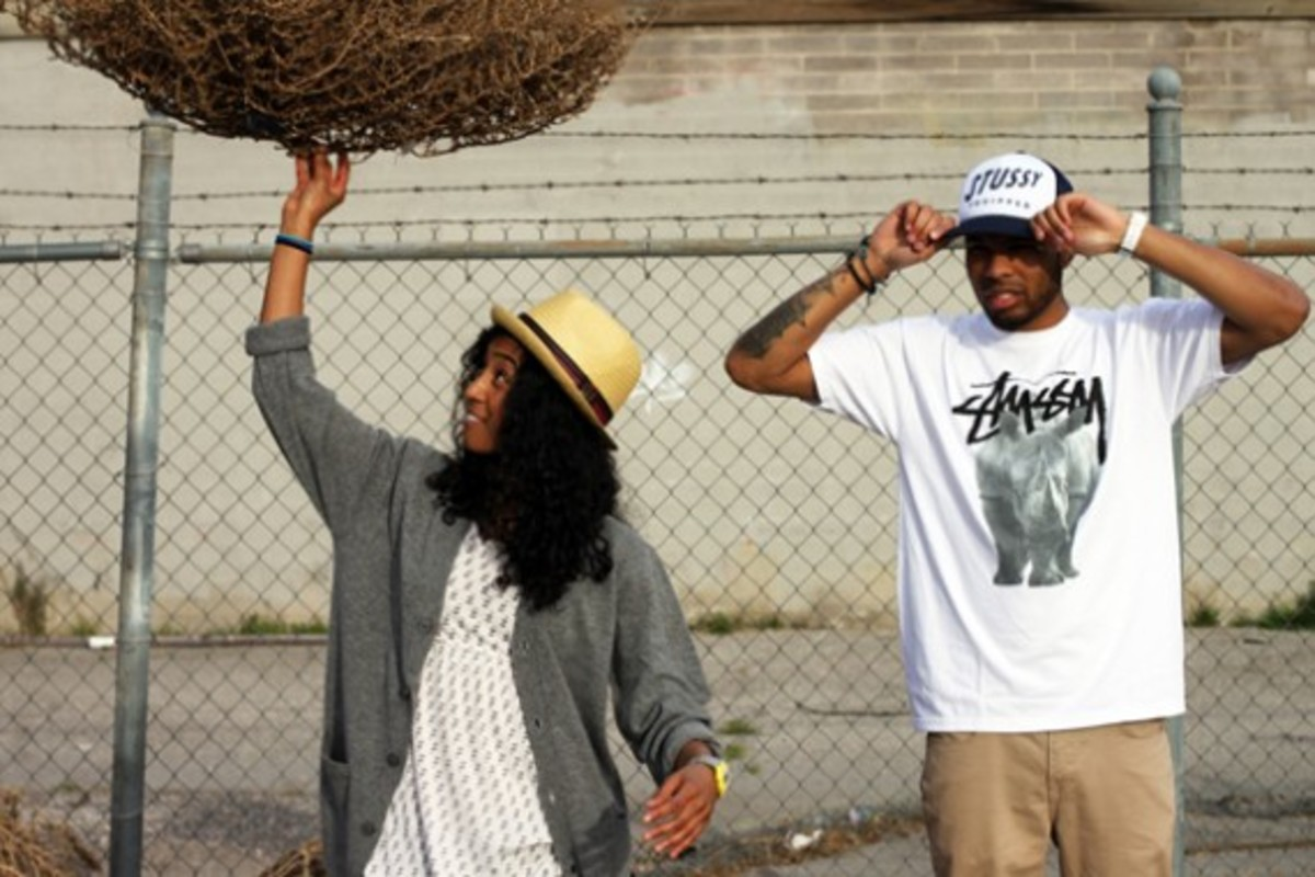 stussy-spring-2011-collection-lookbook-04