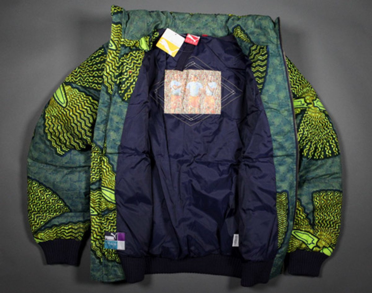 puma-x-kehinde-wiley-jacket-07
