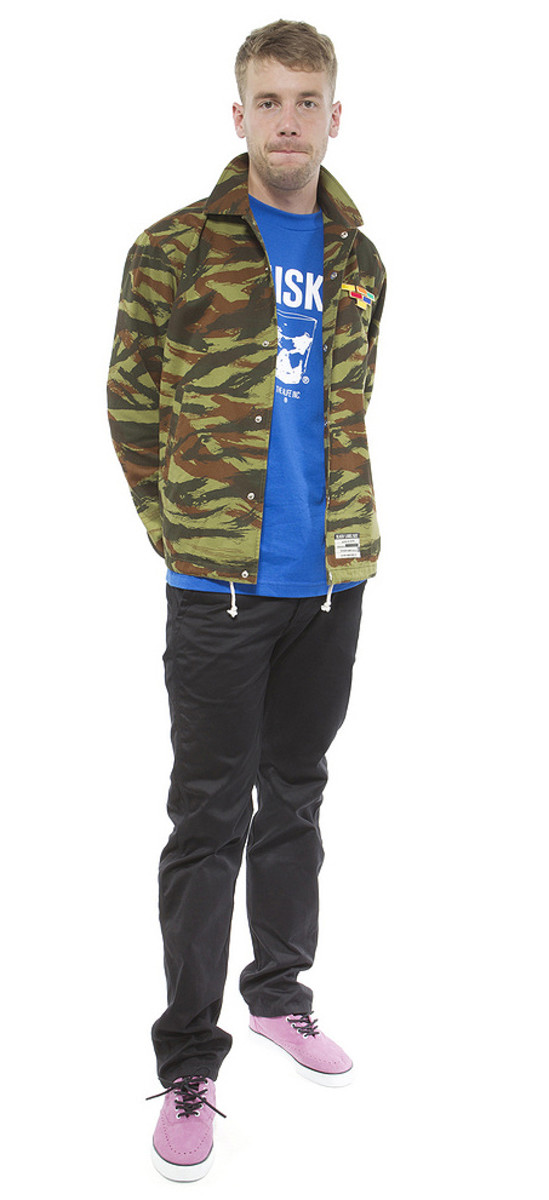 alife-spring-2011-collection-28