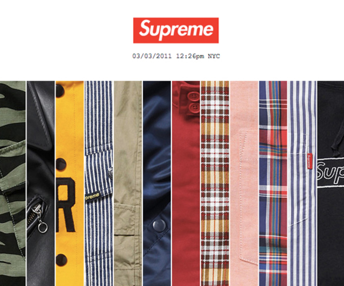 supreme-online-store-opens-01