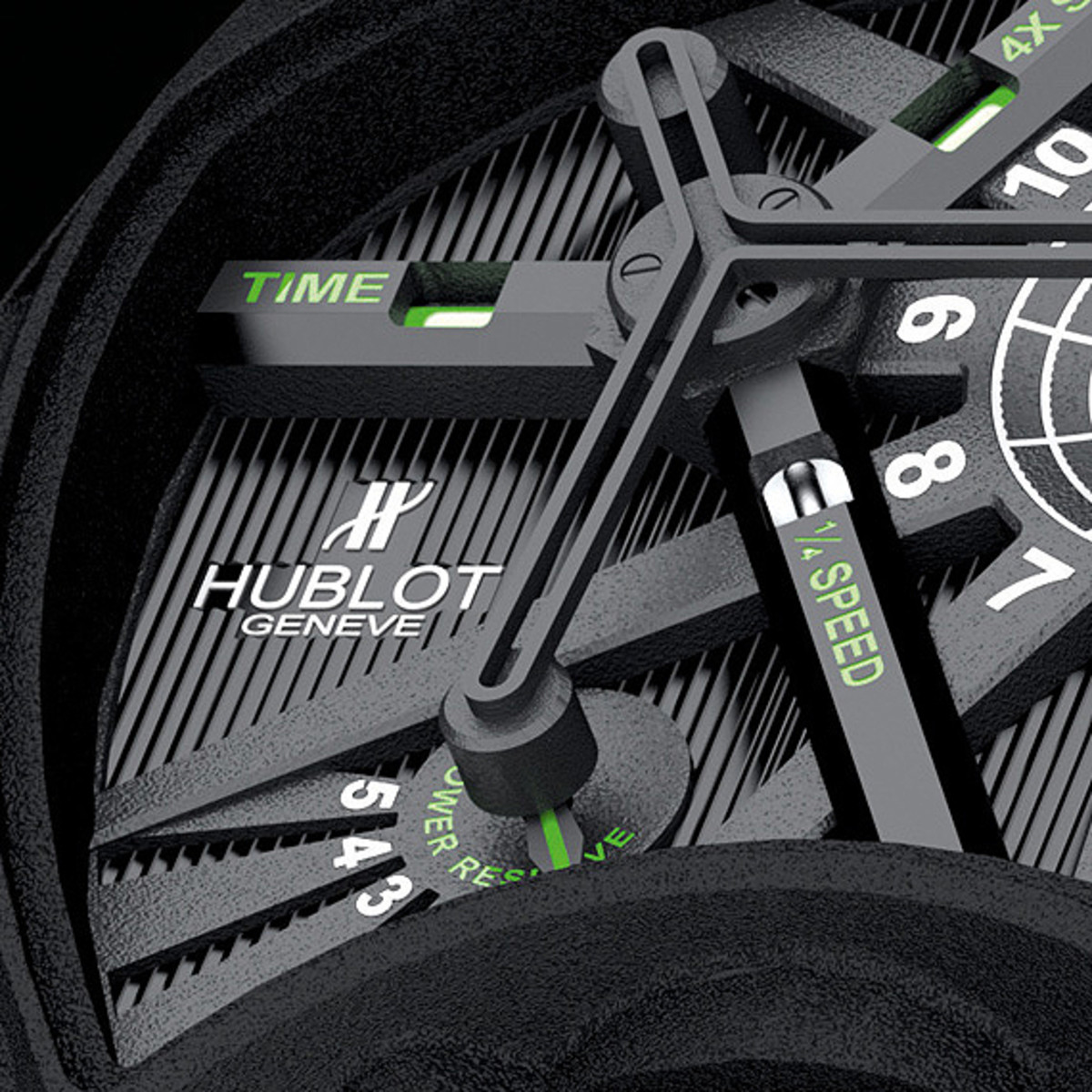 hublot-mp-02-key-of-time-04