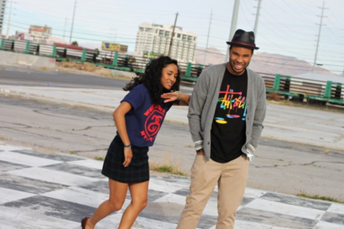 stussy-spring-2011-collection-lookbook-07