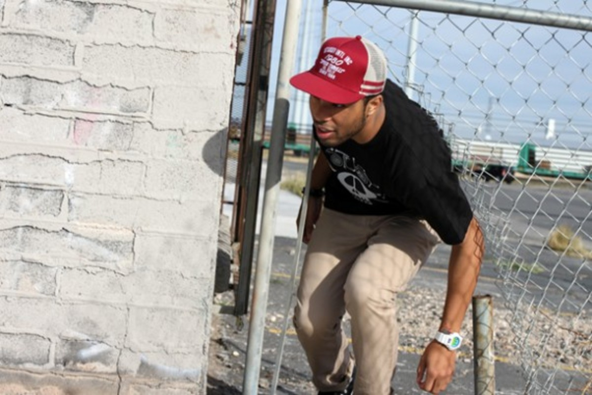 stussy-spring-2011-collection-lookbook-08