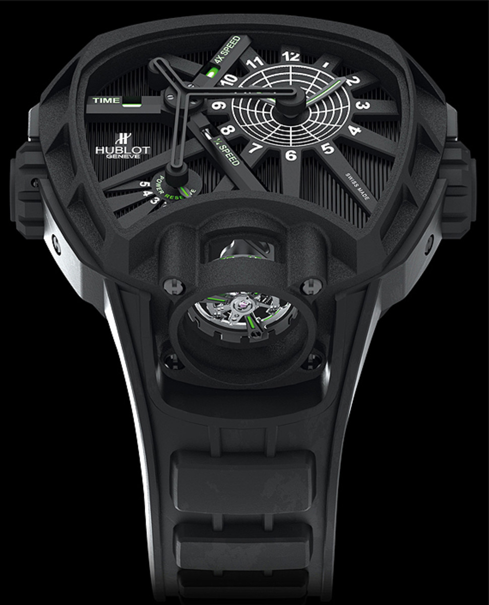 hublot-mp-02-key-of-time-03