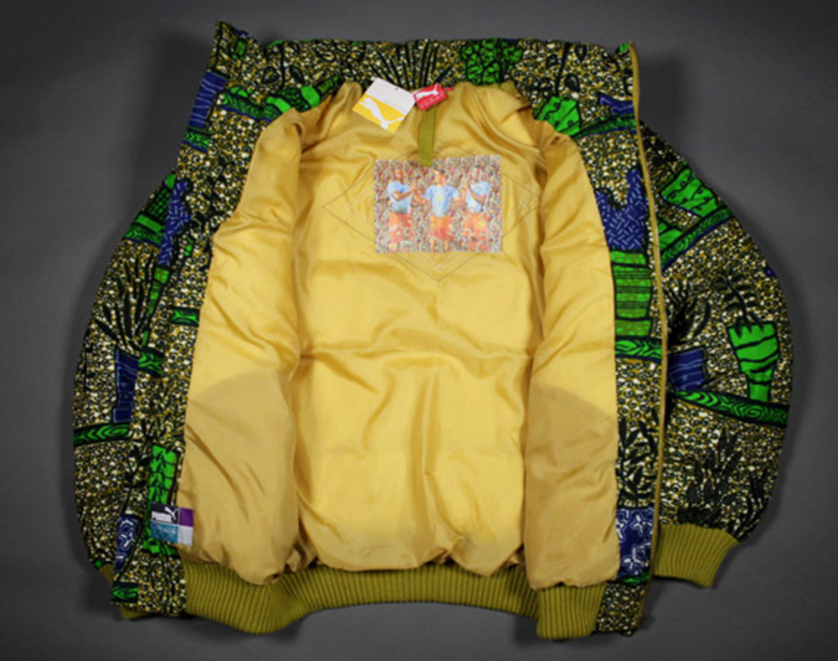 puma-x-kehinde-wiley-jacket-02