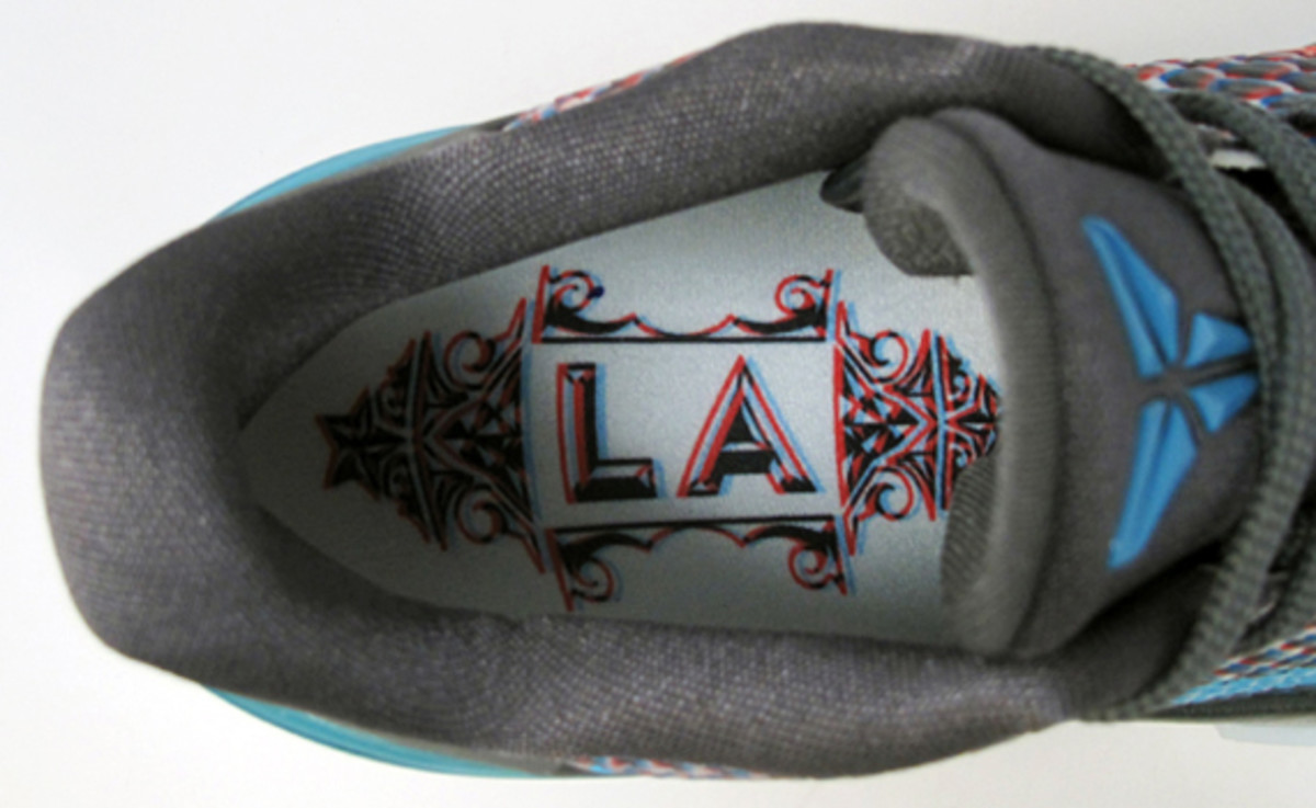 nike-zoom-kobe-vi-all-star-hollywood-3d-05