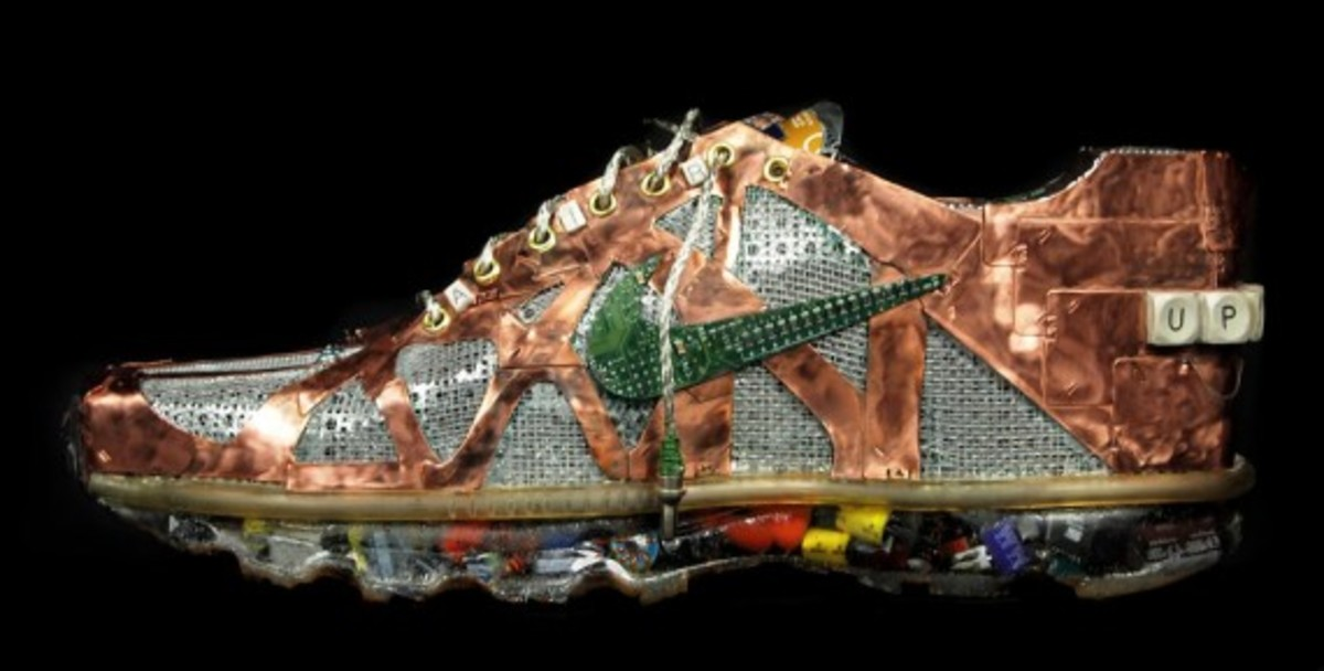 air-max-2011-sculpture-011