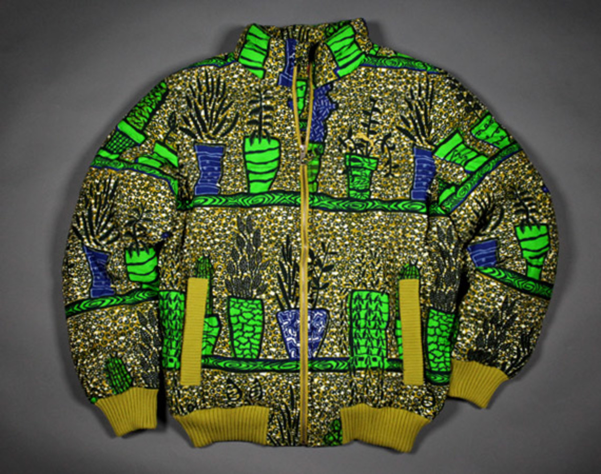 puma-x-kehinde-wiley-jacket-01