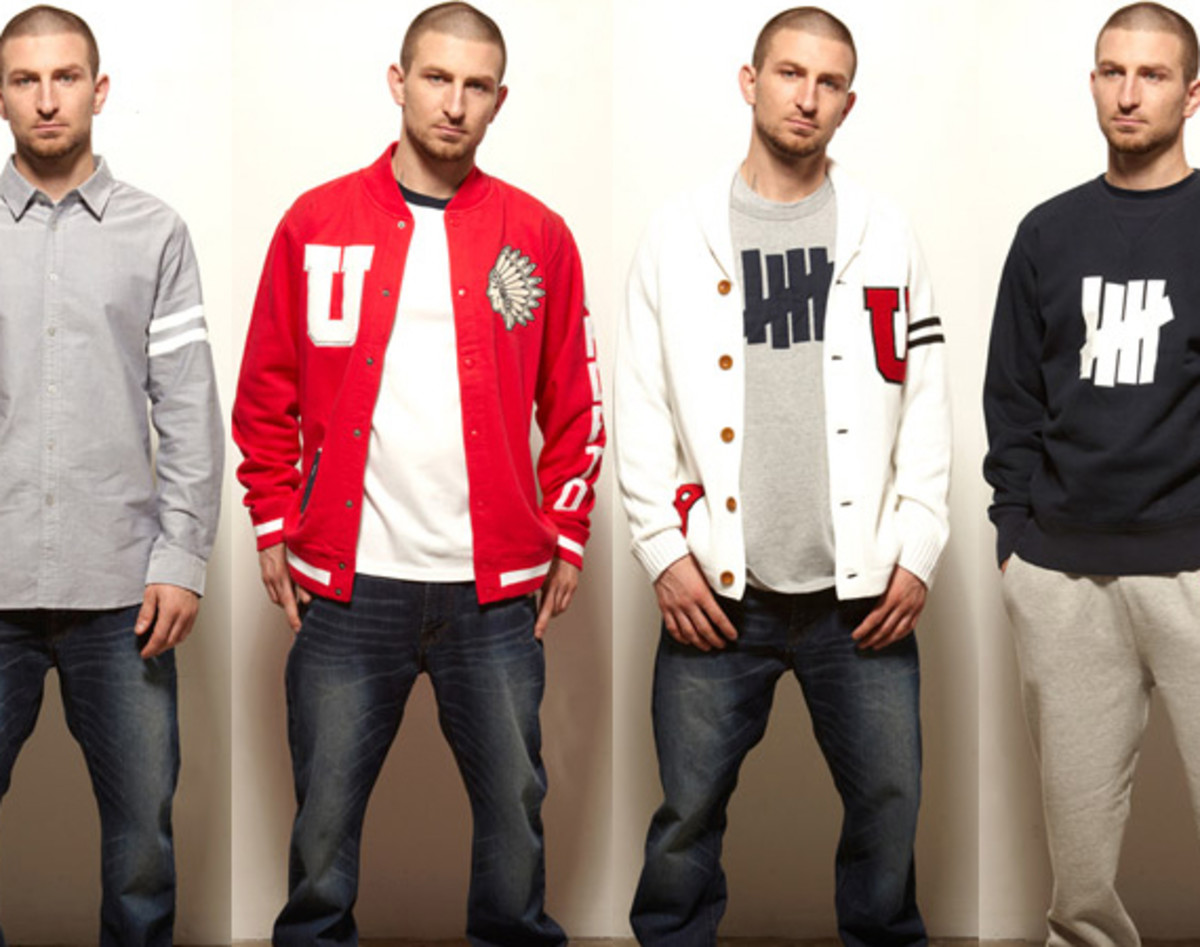 undefeated-spring-summer-2011-front