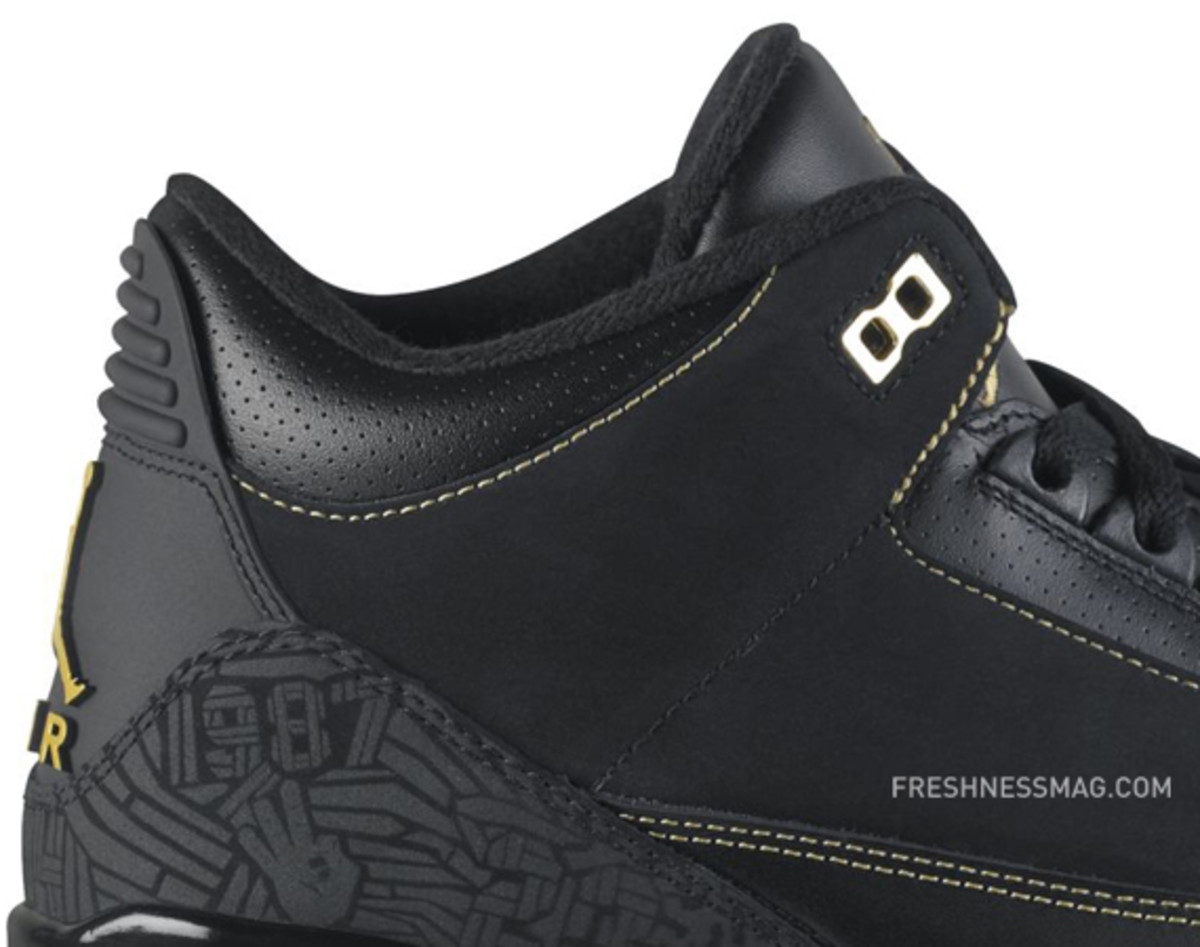 air-jordan-iii-3-black-history-month-04